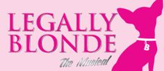 "Title:""Legally Blonde The Musical"" Blackpool Premiere! Blackpool & Fylde Light Opera Company were pleased to be asked to perform another major production. On Wednesday October 28, 2015 at 7:30 pm (ends Saturday October 31, 2015 at 7:30 pm). Category: Arts 