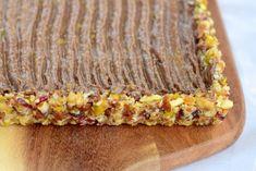 Sweet Tarts, Cheesecakes, Biscuit, Bread, Vegetables, Avocado, Breakfast, Health, Recipes