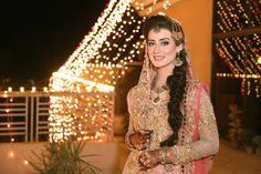 Sonia Hussain Wedding Pics Google Search Women S Dresses Bridal