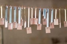 hanging table plan // Branco Prata