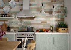 Country - Ceramic tiles - Grestec Tiles
