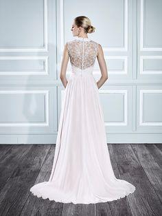 Moonlight Tango 2015 Bridal Collection @weddingchicks