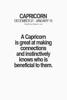 True, i hate being used!Fun zodiac facts here! Capricorn Girl, Capricorn Facts, Capricorn Quotes, My Horoscope, Zodiac Signs Capricorn, My Zodiac Sign, Zodiac Facts, Astrology Signs, Capricorn Personality