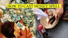 +27810648867, CAPE TOWN MONEY SECRETS FOR THE RICH MONEY SPELL KHAYELITS... Money Spells That Work, Spells That Really Work, Magic Spells, Love Spells, Pay Debt, Money Magic, Love Spell Caster, Rich Money, Port Elizabeth