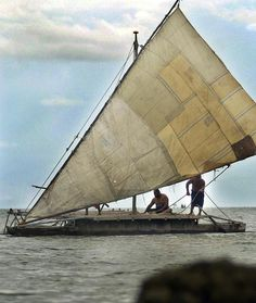 Kaunitoni, according to Fijian ancestral story of our forefathers, was a canoe which sailed from an ancient homeland in the West, carrying the ancestor gods Lutunasobasoba and Degei, who are variously considered the ancestral founders of the Fijian race.