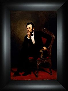 Heroic Statesman By George Healy 24x18 Abraham Lincoln Ab... https://www.amazon.com/dp/B07236C2WN/ref=cm_sw_r_pi_dp_x_wlhizbMQ7978X