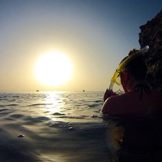 A gente vai embora, mas esta é a memória que fica de Curaçao