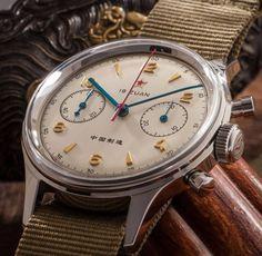 Seagull 1963 19 Zuan