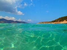 Snorkeling in Greece: In 8 days you can go for snorkelling at various locations: Agiofarango in the South of Crete, Chrissi Island with the boat, the beach Scuba Diving Courses, Best Scuba Diving, Holiday News, Diving School, Heraklion, Crete Greece, Snorkelling, Speed Boats, Resorts