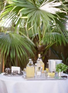 Healthy eating dinner #party | Photography: http://braedonphotography.com