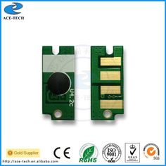 $4.75 (Buy here: https://alitems.com/g/1e8d114494ebda23ff8b16525dc3e8/?i=5&ulp=https%3A%2F%2Fwww.aliexpress.com%2Fitem%2FCompatible-5-9K-LPB3T26-toner-chip-for-Epson-LP-S3550-S3550PS-S3550Z-S4250-S4250PS-JP-laser%2F32659583512.html ) Compatible 5.9K LPB3T26 toner chip for Epson LP-S3550 S3550PS S3550Z S4250 S4250PS JP laser printer cartridge refill for just $4.75