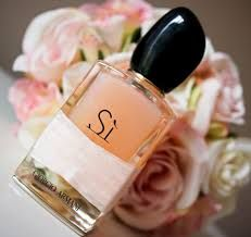 Armani Si Eau De Toilette Spray By Giorgio Armani Armani Si Perfume, Giorgio Armani, Fragrances, Perfume Bottles, Women, Eau De Toilette, Perfume Bottle, Woman