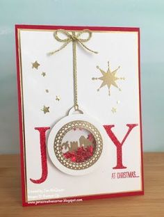 the 852 best card making christmas images on pinterest in 2018