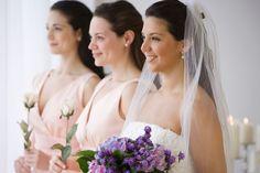 Cinco consejos para ser una maravillosa dama de honor - http://plenilunia.com/estilo-de-vida/cinco-consejos-para-ser-una-maravillosa-dama-de-honor/31585/