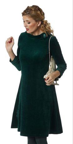Dress Skirt, Cold Shoulder Dress, Skirts, Dresses, Fashion, Formal Skirt, Vestidos, Moda, Skirt