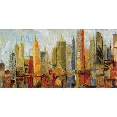Karen Dupre - Metro Heights