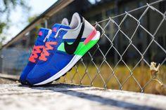 brand new b89c1 86ca3 Nike shoes Nike roshe Nike Air Max Nike free run Women Nike Men Nike  Chirldren Nike Want And Have Just USD