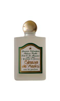 i Profumi di Firenze Caterina de Medici 50ml