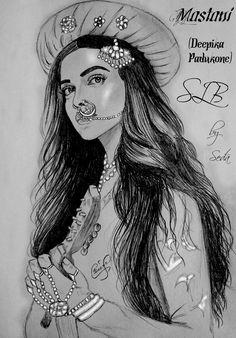 Art by Seda (@Seda_Artist) | Twitter
