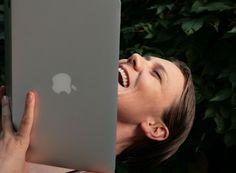 Mikaela Bandini. Sogni, sud, donne e social media che diventano start-up