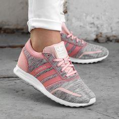 https://www.sooco.nl/adidas-los-angeles-w-roze-lage-sneakers-26001.html