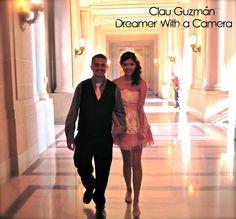 <3 Wedding PhotoShoot in San Francisco's City Hall - Dec 2011