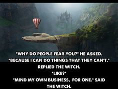 Said the Witch Wiccan Spells, Magic Spells, Witchcraft, Minding My Own Business, Writing Promps, Eclectic Witch, Modern Witch, Practical Magic, Why Do People