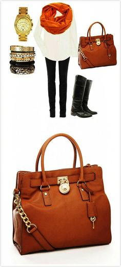 Michael Kors Tote Bags! $68.OMG!! Holy cow, I'm gonna love this site