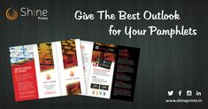 Let us help for all your works which suits for of your best Company in located in we creates great impact to customers with Printing Works and your value. Visit us : www.in/ Whatsapp : 75502 92654 Leaflet Printing, Offset Printing, Flyer Printing, Printing Services, Feel Good Friday, Brochures, Chennai, Wedding Cards, Advertising