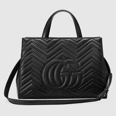 54bc2a3ace84 10 meilleures images du tableau Cabas gucci   Gucci handbags, Gucci ...