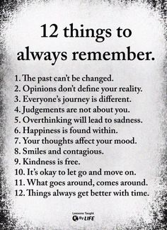 Life quotes - 147 Motivational Quotes And Inspirational Sayings To Inspire Success 094 Quotable Quotes, Wisdom Quotes, Quotes To Live By, Dont Quit Quotes, Walk Away Quotes, Great Day Quotes, Wisdom Words, Love You Always Quotes, Quotes On Ego
