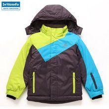 13629b19589a 29 Best snow jacket images