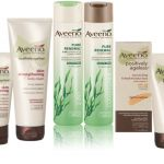 REDiscover The Power of Aveeno Active Naturals