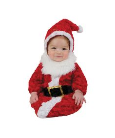 f010a76524 83 Best Christmas Costumes images
