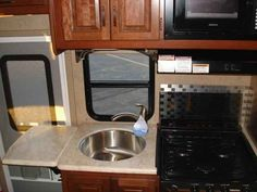 2015 Used Forest River Sunseeker 2300 Class C in Michigan MI.Recreational Vehicle, rv, Leisure Travel, Go to www.KRENEKRV.com to view our full inventory list. Call or Email our Sales Consultants. Toy Haulers, Travel Trailer, Fifth Wheels, Popups and Folding Trailers, Class A, B & C motorhomes from Aliner, Coachmen, Forest River and KZ.