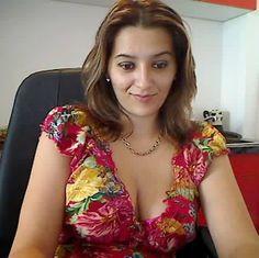 Marie Duponchelle - Google+ plus 1 photo Google, Photos, Profile, Pictures