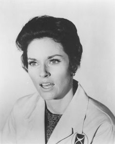 Image result for lee meriwether time tunnel