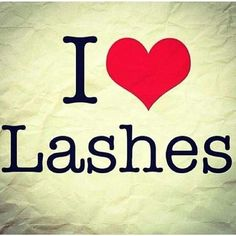Younique 3D Fiber Lash+ Mascara $29 | Get the look of #eyelash #extensions #instantly! ORDER ONLINE: www.youniqueproducts.com/urfabulashes