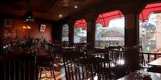 喫茶店 東京 - Google 検索 Google