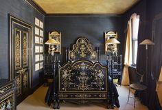 Luxury Rooms in Chelsea London