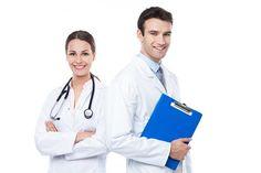 醫師常做的六種養生技巧,不僅使身體更健康,也使外表更為年輕。(Fotolia)
