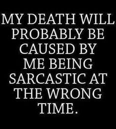 Yup. Haha