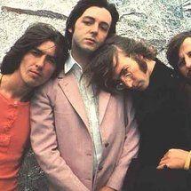 The Beatles fotos (375 fotos) - LETRAS.MUS.BR