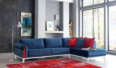 ORKİDE KÖŞE TAKIMI yalın ve lüks anlayışın ürünü http://www.yildizmobilya.com.tr/orkide-kose-takimi-pmu4132  #köse #corner #mobilya #moda #modern #dekorasyon #populer #trend #pinterest #home #ev http://www.yildizmobilya.com.tr/