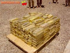 Gold !!! Have You ever seen like this
