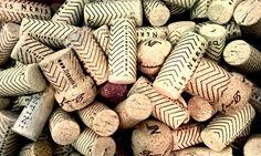 Ti abbino per le feste: i bianchi Il Miglior Sommelier d'Italia racconta a Identità Golose i vini da non perdere.