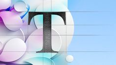 Graphic Design Essentials is part of our special week-long event Adobe Creative Apps for Beginners. Join Photography veteran Jack Davis f...
