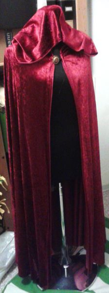 cloack melisandre game of thrones elf thranduil lord of the rings legolas hobbit galadriel arwen