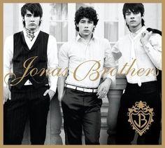 Once a Jonas Fan ♥ Always a Jonas Fan