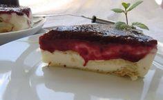 7 Recetas Irresistibles con Cerezas | Cocinar en casa es facilisimo.com